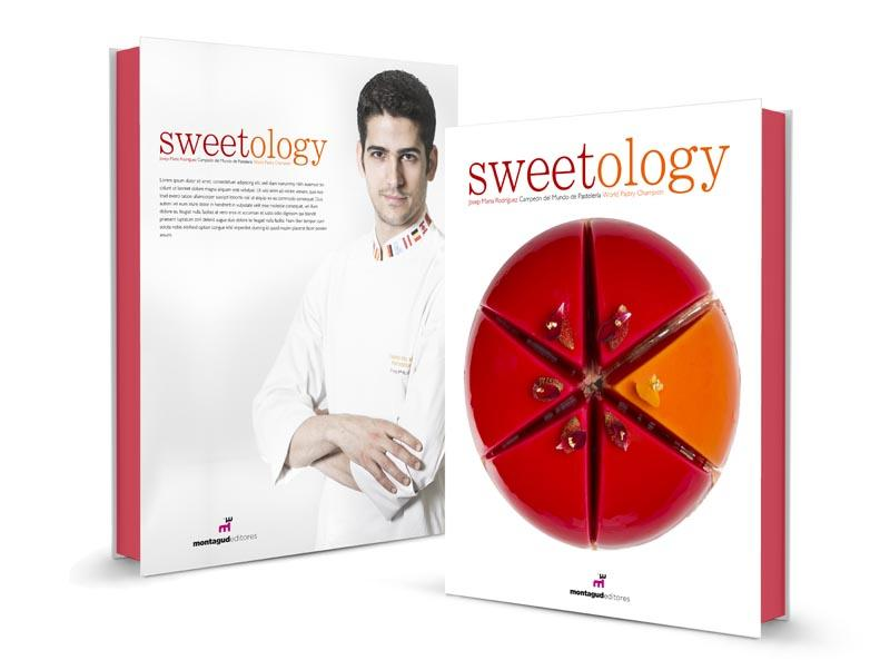 Sweetology La Pastisseria Barcelona