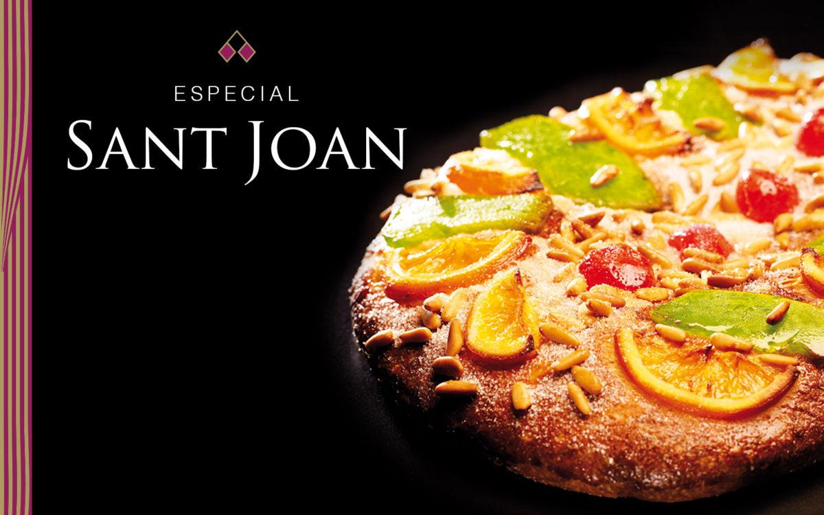 Especial Sant Joan