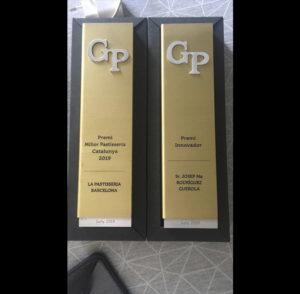 Gremi Pastisseria Premis 2019_0000_premis