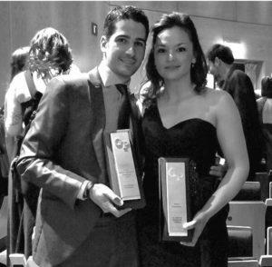 Gremi Pastisseria Premis 2019_0001_Capa 4