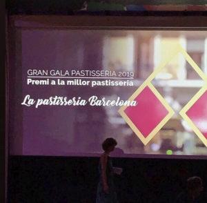 Gremi Pastisseria Premis 2019_0002_Capa 3