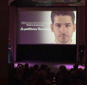 Gremi Pastisseria Premis 2019_0003_Capa 1