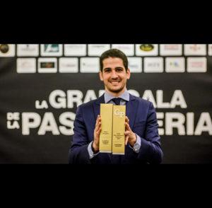 Gremi Pastisseria Premis 2019_0004_Josep Maria Rodriguez Premis